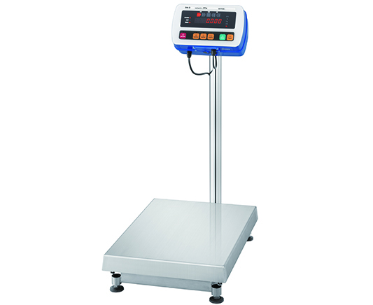 SW Series Superior Washdown Scales